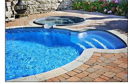K Amp D Quality Inc Services Pool Repair San Jose Ca
